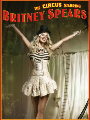 kekeLMB_Britney_Spears_The_Circus_Starring_Britney_Spears_Bercy_Paris_2009