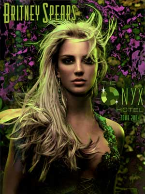 kekeLMB_Britney_Spears_The_Onyx_Hotel_Tour_Halle_Tony-Garnier_Lyon_2004