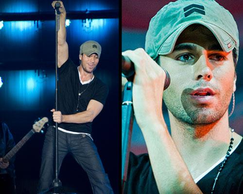 kekeLMB_Enrique_Iglesias_Greatest_Hits_Tour_Zenith_Paris_2009_(3)