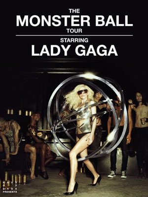kekeLMB_Lady_Gaga_The_Monster_Ball_Tour_Bercy_Paris_2010