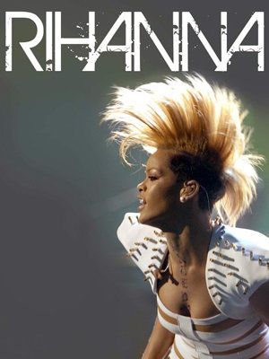 kekeLMB_Rihanna_Last_Girl_on_Earth_Tour_Halle_Tony-Garnier_Lyon_2010