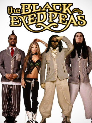 kekeLMB_The_Black_Eyed_Peas_The_Year_Of_The_Monkey_Tour_2005_Zenith_Paris_2005