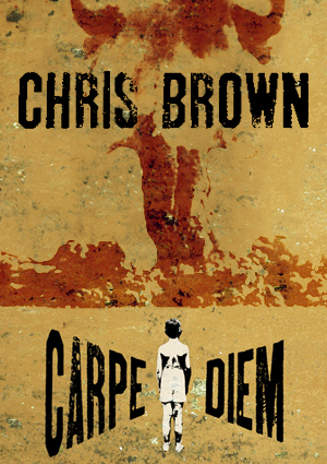 87_-_Chris_Brown_-_Carpe_Diem_Tour_-_Bercy,_Paris_(2012)