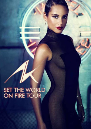 kekeLMB_Alicia_Keys_Set_The_World_On_Fire_Tour_Bercy_Paris_2013