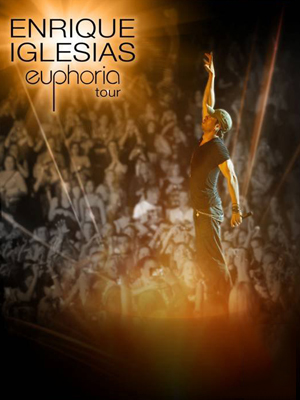 kekeLMB_Enrique_Iglesias_Euphoria_World_Tour_Zenith_Paris_2011