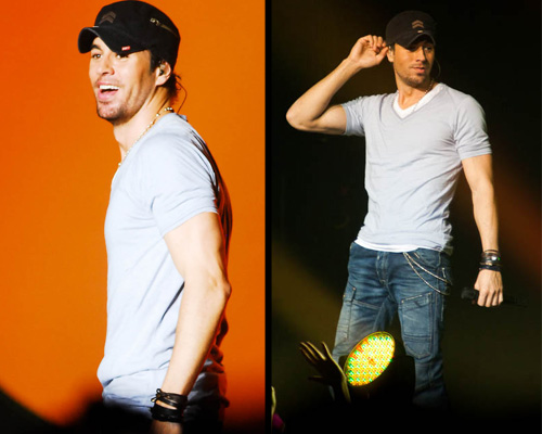 kekeLMB_Enrique_Iglesias_Euphoria_World_Tour_Zenith_Paris_2011_(1)