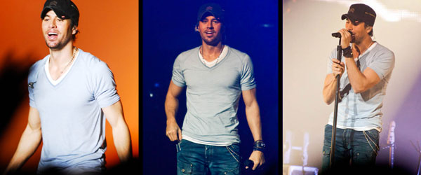 kekeLMB_Enrique_Iglesias_Euphoria_World_Tour_Zenith_Paris_2011_(4)