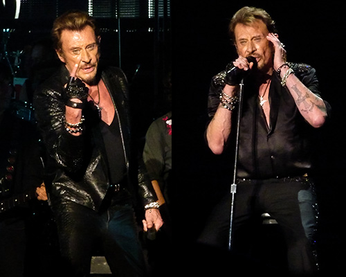 kekeLMB_Johnny_Hallyday_Born_Rocker_Tour_Bercy_Paris_2013_(1)