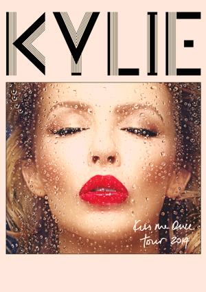 kekeLMB_Kylie_Minogue_Kiss_Me_Once_Tour_Bercy_Paris_2014