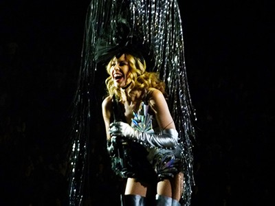 kekeLMB_Kylie_Minogue_Kiss_Me_Once_Tour_Bercy_Paris_2014_(4)