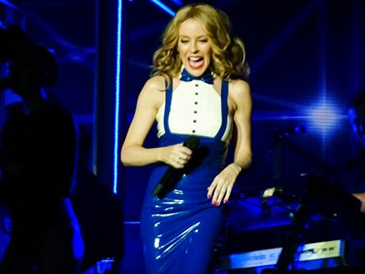 kekeLMB_Kylie_Minogue_Kiss_Me_Once_Tour_Bercy_Paris_2014_(5)