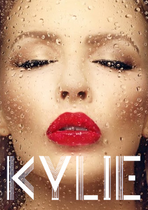 kekeLMB_Kylie_Minogue_La_Gaite_Lyrique_Paris_2014