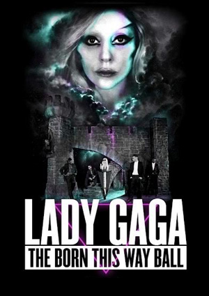 kekeLMB_Lady_Gaga_The_Born_This_Way_Ball_Stade_de_France_Paris_2012