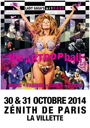 kekeLMB_Lady_Gaga_artRAVE_The_ARTPOP_Ball_Zenith_Paris_2014