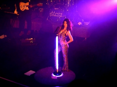 kekeLMB_Marina_&_the_Diamonds_Le_Trianon_Paris_2015_(2)