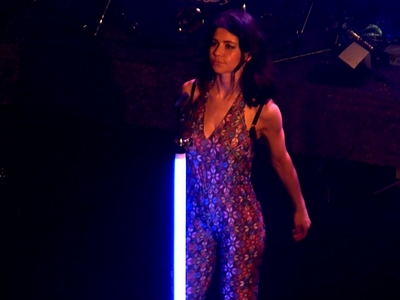 kekeLMB_Marina_&_the_Diamonds_Le_Trianon_Paris_2015_(3)