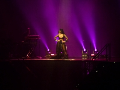 kekeLMB_Nicki_Minaj_The_Pinkprint_Tour_Zenith_Paris_2015_(1)