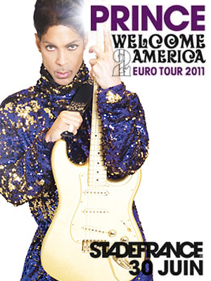 kekeLMB_Prince_Welcome_2_America_Stade_de_France_Paris_2011