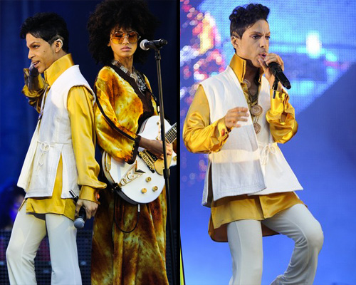 kekeLMB_Prince_Welcome_2_America_Stade_de_France_Paris_2011_(1)