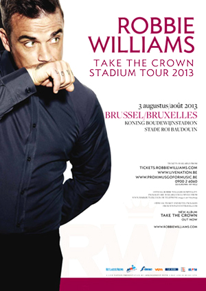 kekeLMB_Robbie_Williams_Take_The_Crown_Stadium_Tour_Bruxelles_2013