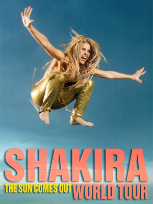 kekeLMB_Shakira_The_Sun_Comes_Out_World_Tour_Bercy_Paris_2010