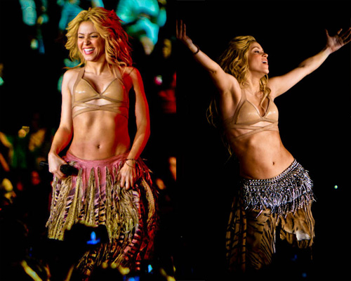 kekeLMB_Shakira_The_Sun_Comes_Out_World_Tour_Bercy_Paris_2010_(1)