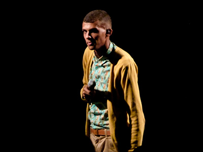 kekeLMB_Stromae_Trabendo_Intersession_Le_Trabendo_Paris_2013
