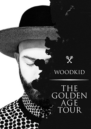 kekeLMB_Woodkid_The_Golden_Age_Tour_Zenith_Paris_2013