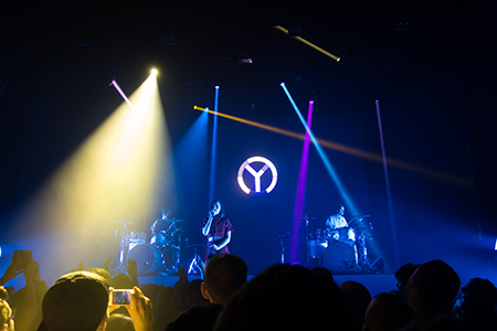 kekeLMB_Yelle_Casino_Paris_2015_2