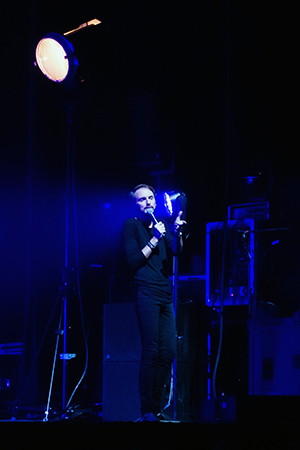 kekeLMB_Christophe_Willem_Olympia_Paris_2015_1