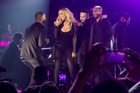 kekeLMB_Mariah_Carey_Sweet_Sweet_Fantasy_Tour_AccorHotels_Arena_Paris_2016_4.jpg
