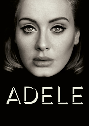 kekeLMB_Adele_AccorHotels_Arena_Paris_2016