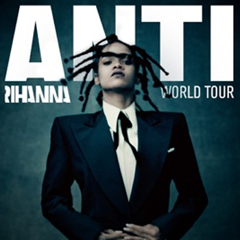 kekeLMB_Rihanna_Anti_World_Tour_Stade_de_France_Paris_2016_YT