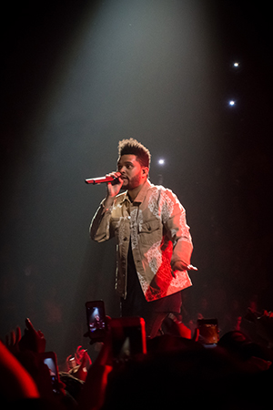 kekeLMB_The_Weeknd_Starboy_Legend_Of_The_Fall_Tour_AccorHotels_Arena_Paris_2017_1