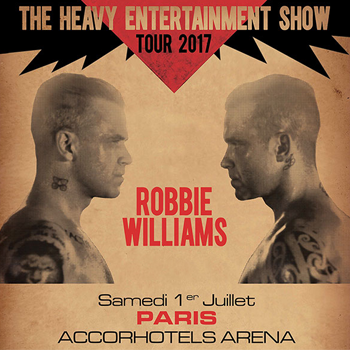 kekelmb_Robbie_Williams_Heavy_Entertainment_Show_AccorHotelsArena_Paris_Vignette