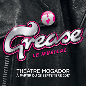 kekeLMB_Grease_Theatre_Mogador_Paris_2017_miniature