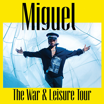 kekeLMB_Miguel_War_Leisure_Tour_Terminal_5_New_York_2018_Miniature