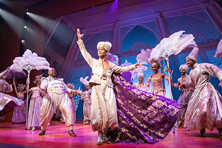 kekeLMB_Aladdin_New_Amsterdam_Theatre_New_York_2018_3
