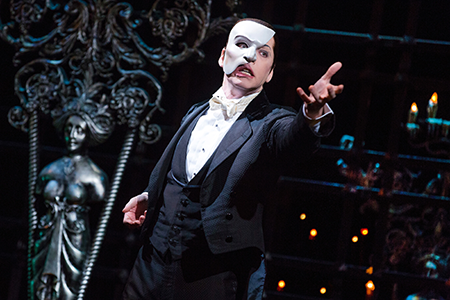 kekeLMB_Phantom_of_the_Opera_Majestic_Theatre_New_York_2018_1