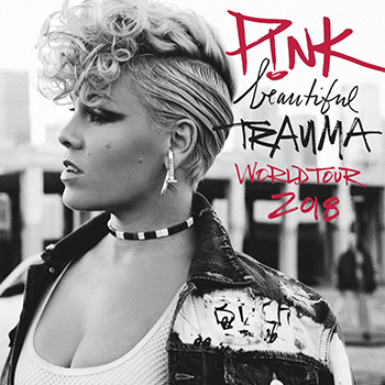 kekeLMB_Pink_Beautiful_Trauma_World_Tour_Madison_Square_Garden_New_York_2018_Miniature