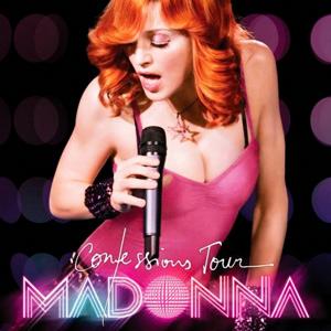 7-Madonna-Confessions-Tour-Bercy-Paris-2006.jpg