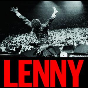 17 - Lenny Kravitz - LLR 20(09) - Zénith, Montpellier (2009)