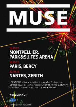 kekeLMB_Muse_Bercy_Paris_2012