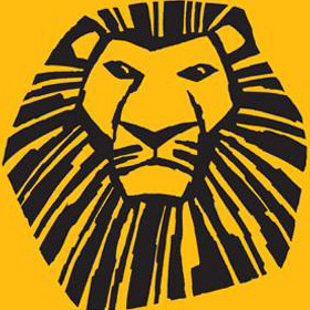 The Lion King (Le Roi Lion) - Minskoff Theatre, New York (2018)