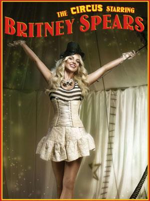 kekeLMB_Britney_Spears_The_Circus_Starring_Britney_Spears_Bercy_Paris_2009