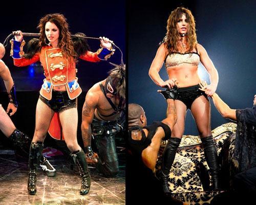 kekeLMB_Britney_Spears_The_Circus_Starring_Britney_Spears_Bercy_Paris_2009_(1)