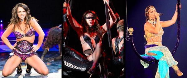 kekeLMB_Britney_Spears_The_Circus_Starring_Britney_Spears_Bercy_Paris_2009_(2)