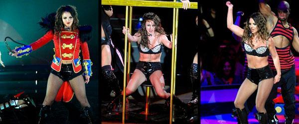 kekeLMB_Britney_Spears_The_Circus_Starring_Britney_Spears_Bercy_Paris_2009_(3)