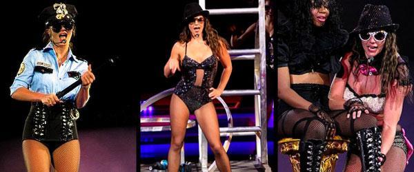 kekeLMB_Britney_Spears_The_Circus_Starring_Britney_Spears_Bercy_Paris_2009_(5)