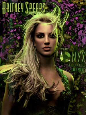 kekeLMB_Britney_Spears_The_Onyx_Hotel_Tour_Halle_Tony-Garnier_Lyon_2004